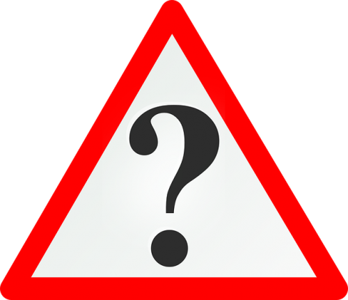 question-mark-838656_640